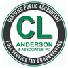 CL Anderson & Associates: 102 N Main St, Avon, IL