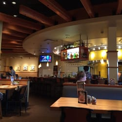 California Pizza Kitchen 55 Foto E 93 Recensioni Pizzerie 2901 S Capital Of Texas Hwy