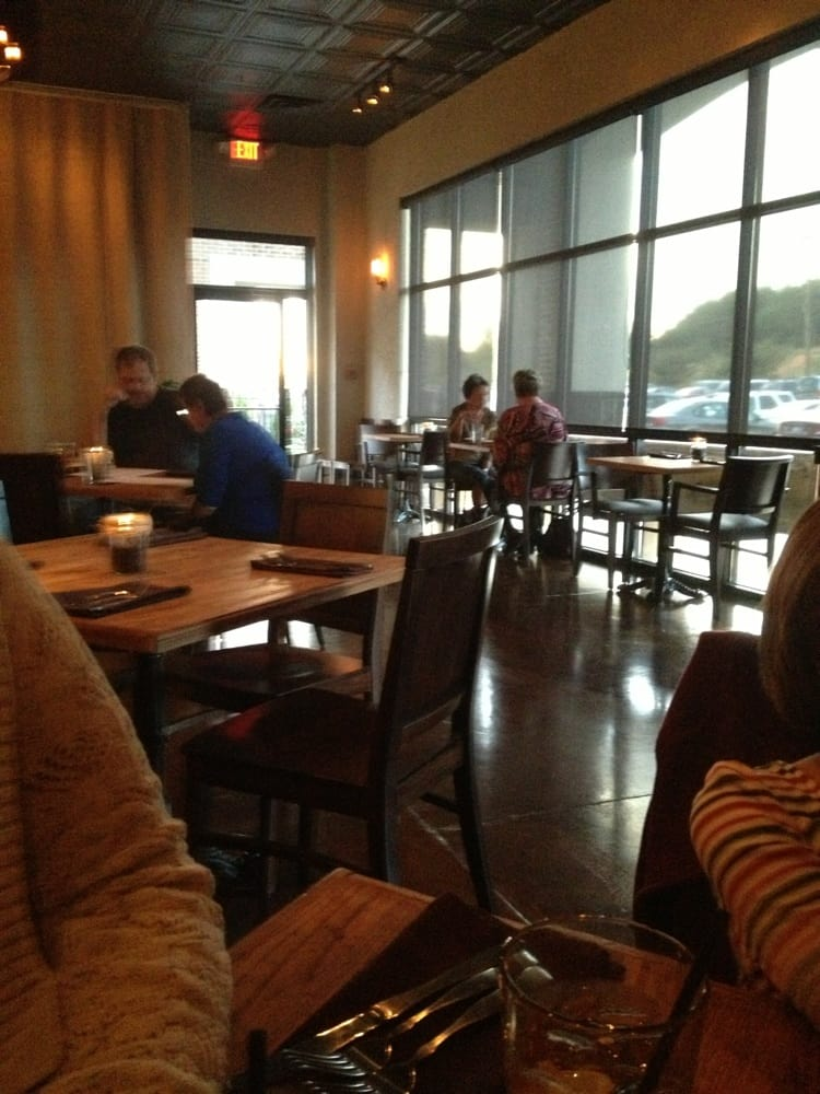 Southern Culture Kitchen And Bar Greenville