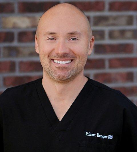 Shine Modern Dentistry: 510 W 32nd St, Joplin, MO