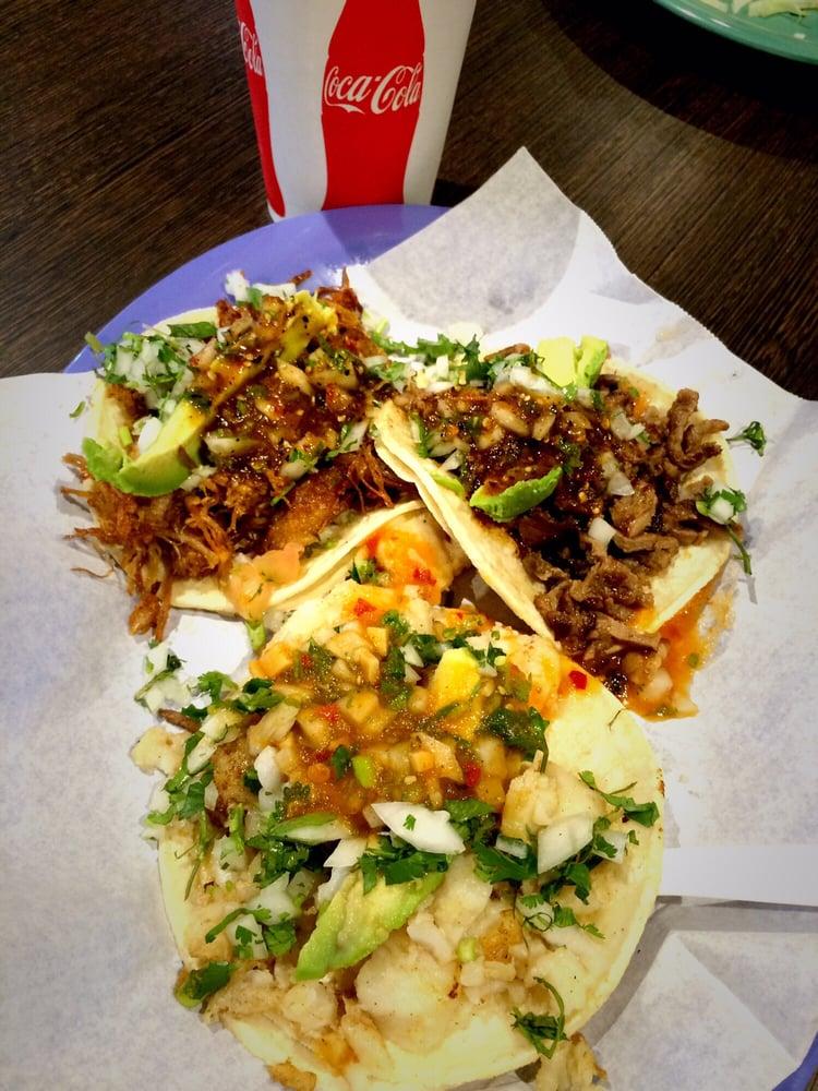 Best Food Elk Grove Ca