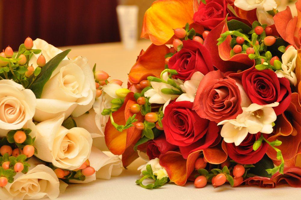 Jim Ludwig's Blumengarten Florist