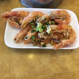 New Mandarin Kitchen Yelp