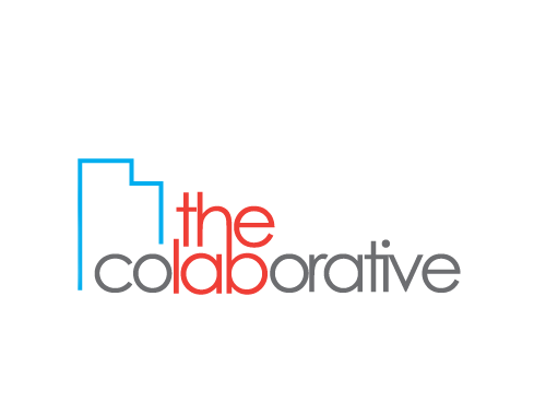 The Colaborative: 21 N Main St, Mount Clemens, MI