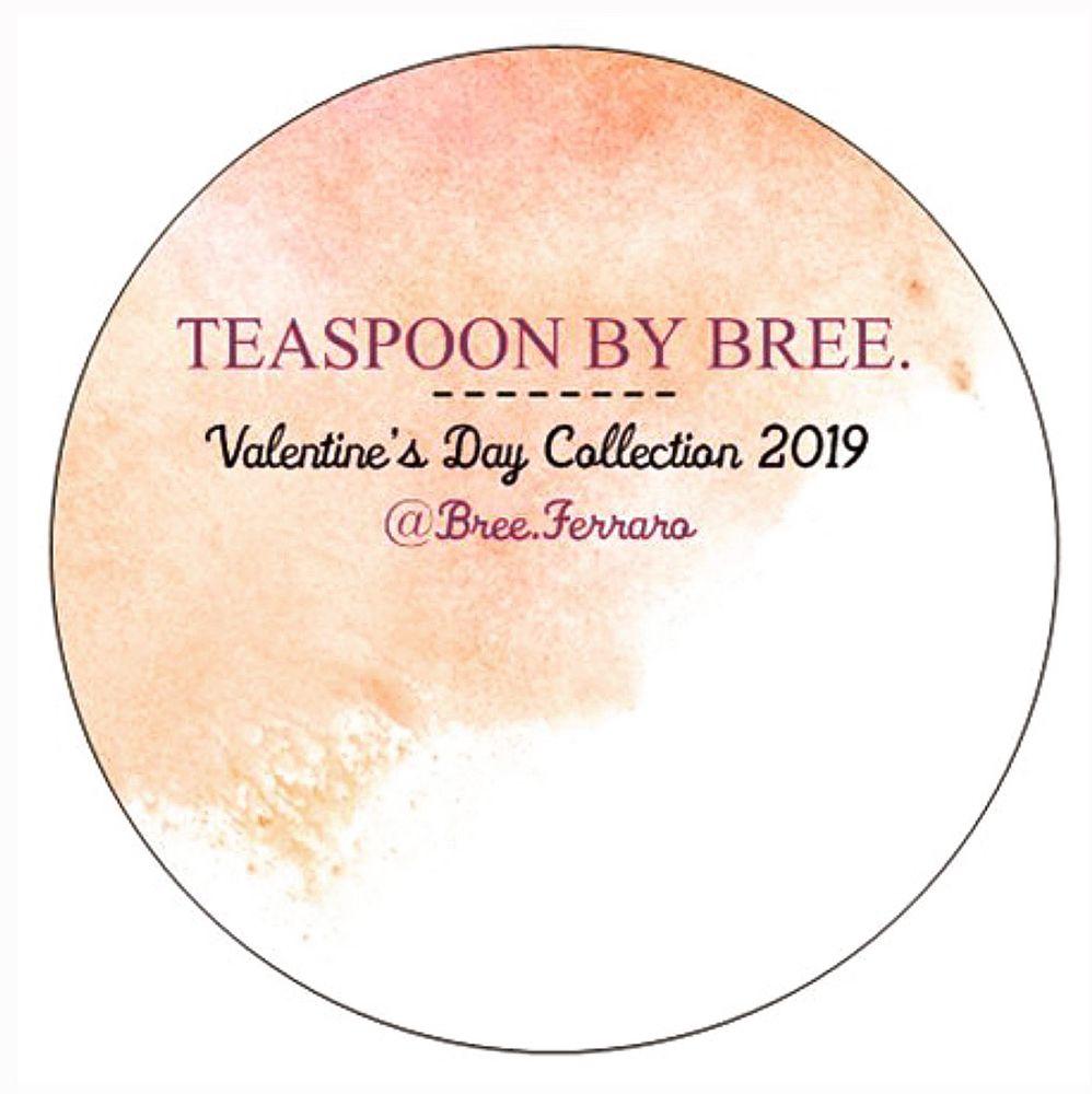 Teaspoon by Bree: Washington, DC, DC