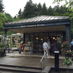 Exceptional Photo Of Rose Garden Store   Portland, OR, United States ...