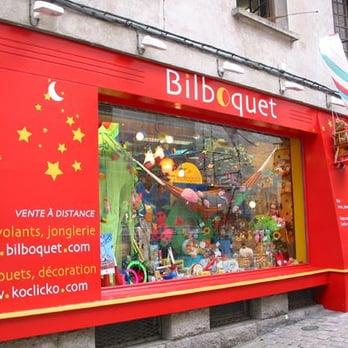 bilboquet magasin de jouets 9 rue saint guenha l vannes morbihan num ro de t l phone yelp. Black Bedroom Furniture Sets. Home Design Ideas