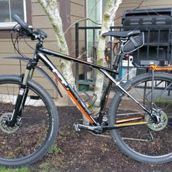 Performance Bicycle - CLOSED - 42 Reviews - Bikes - 3850 SW