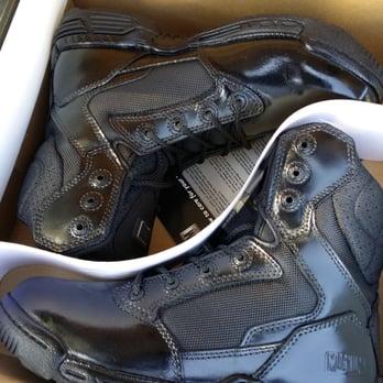Cesar S Shoe Shine Riverside Ca