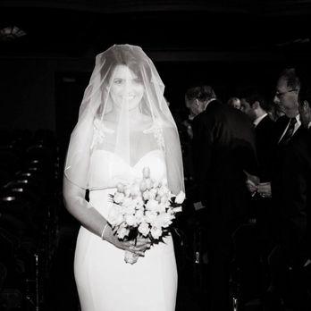 photo of wedding atelier new york ny united states love the martina