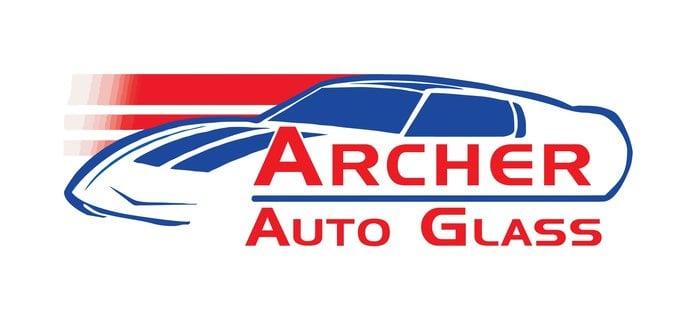 Archer Auto Glass