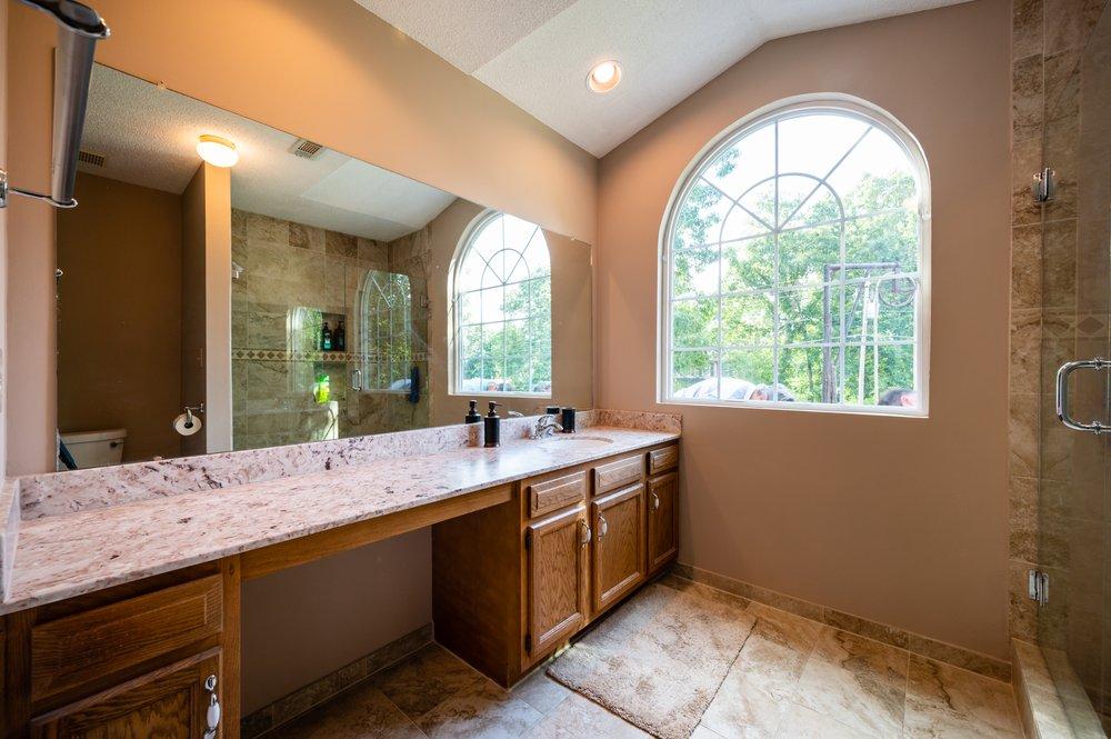 Andrew Muncey's Home Repairs: 839 Mauverine Ln, Gardendale, AL