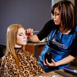 Marinello Schools of Beauty Salon - CLOSED - 37 Photos & 34 ...