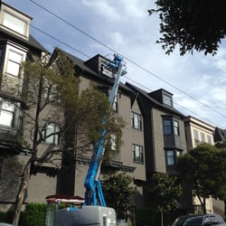 Photo Of B Window And Gutter Cleaning Berkeley Ca United States
