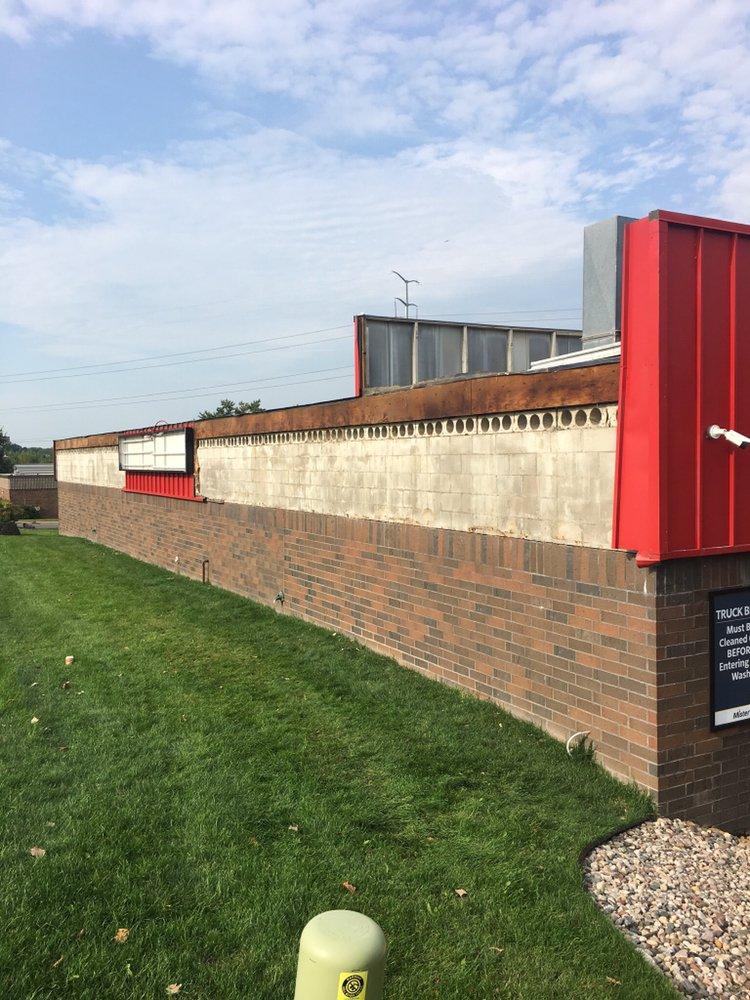 Majestic Property Maintenance: Cedar Rapids, IA