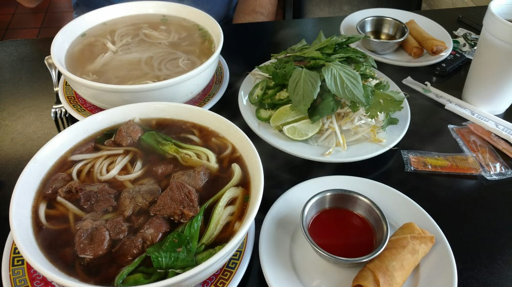 Asian food market middletown ny