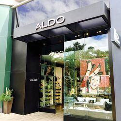 aldo shoes huntington ny town offices hours dr