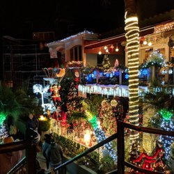 Naples Christmas Lights 2019 Naples Canals   Long Beach, CA   2019 All You Need to Know BEFORE