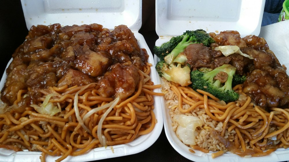 Dragon Express Chinese Restaurant Gift Card Palmdale Ca
