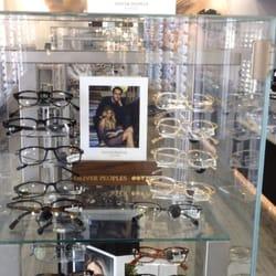 8d457185c2f5 Specs RX New York - 28 Photos   35 Reviews - Eyewear   Opticians ...