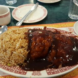 New Hong Kong Restaurant 82 Photos 35 Reviews Chinese 7814 E