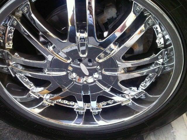Best Car Wash San Leandro