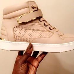 aldo shoes in chicago