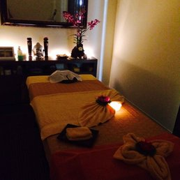 Delightful Photo Of Sri Thai Massage U0026 Wellness   Bad Vilbel, Hessen, Germany