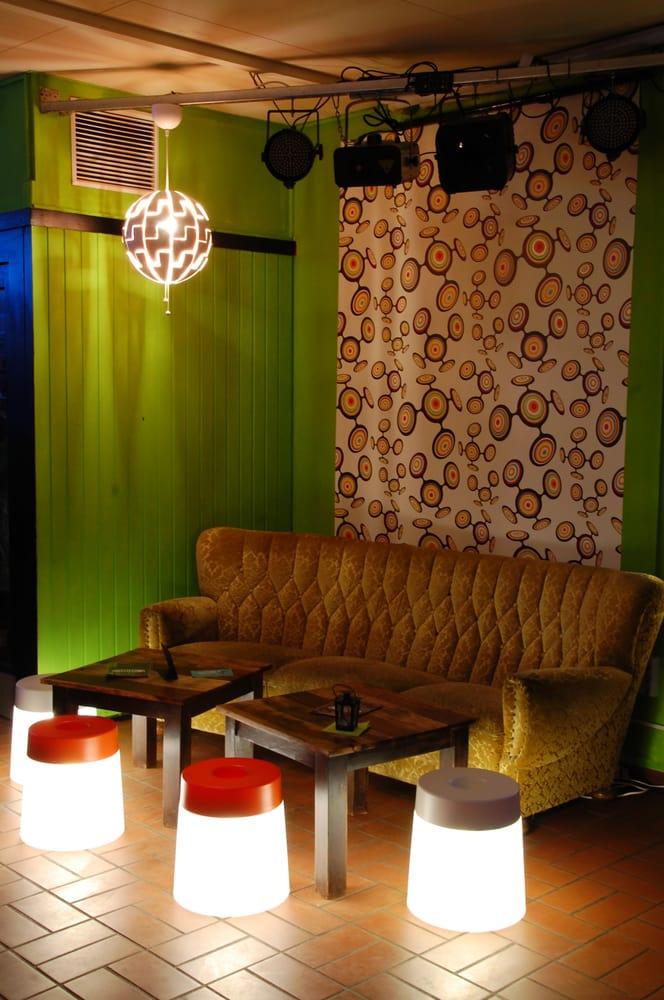 Oililio - 11 Photos - Lounges - Vorstr. 95, Bremen, Germany ...