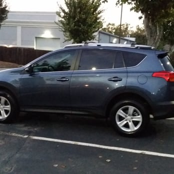 Photo Of Nalley Toyota Of Roswell   Roswell, GA, United States. My New