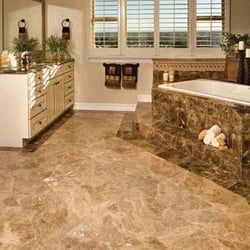 Photo Of Flooring America   Kings Mountain, NC, United States. Best Flooring  And
