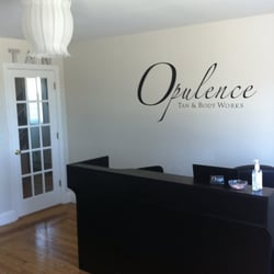 Great Photo Of Opulence Tan U0026 Bodyworks   Cranston, RI, United States ...