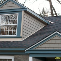 Photo Of Able Roofing And Siding   Norwood, PA, United States