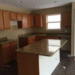 Photo Of Affordable Granite And More   Indianapolis, IN, United States