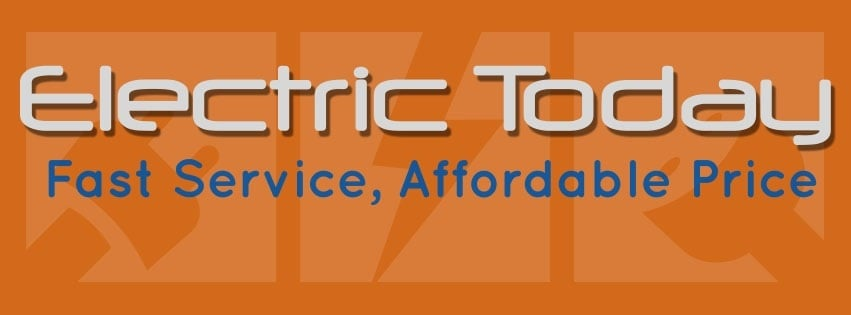 Electric Today: 17520 Dartown Rd, Westfield, IN