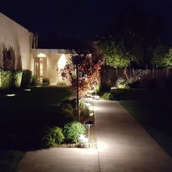 Desert landscape lighting 32 photos 19 reviews lighting photo of desert landscape lighting phoenix az united states mozeypictures Image collections