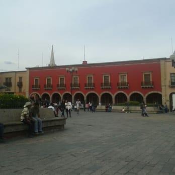 Instituto Cultural de Len  11 fotos y 16 reseas  Centro