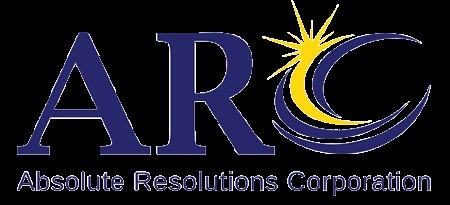 Absolute Resolutions Corporation: 1455 Frazee Rd, San Diego, CA