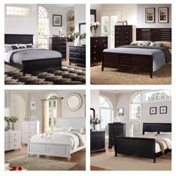 Bon Photo Of Hardee Furniture   Montclair, CA, United States. 4pc Bedroom Sets  Under