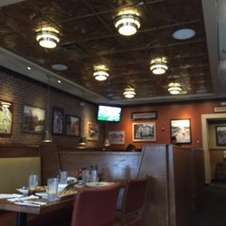 99 Restaurants 28 Photos 48 Reviews American Traditional 659 Worcester Rd Framingham Ma Restaurant Phone Number Yelp