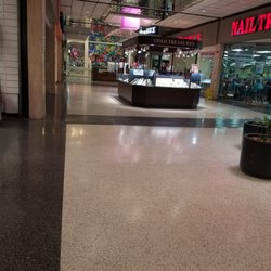 The Mall West End - 10 Photos & 20 Reviews - Shopping