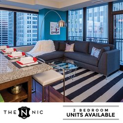 Photo Of Nic On Fifth Minneapolis Mn United States For More Info