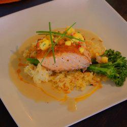 Cliffside Restaurant 344 Photos 332 Reviews American New