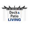 Deck & Patio Living: 1701 Dielman Rd, St. Louis, MO