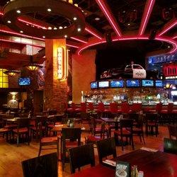 Photo Of Thunder Road Steakhouse Cantina Albuquerque Nm United States