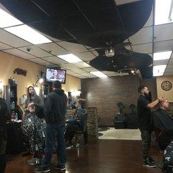 Top 10 Best Mens Haircut Near Matawan Nj 07747 Last Updated March