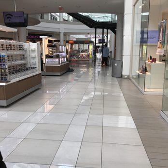 Menlo park mall 111 photos 155 reviews shopping - Jobs hiring in jersey gardens mall ...