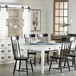 Nebraska Furniture Mart 296 s & 575 Reviews