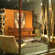 The Nu Photo Of Home Design Store Coral Gables Fl United States A Mix