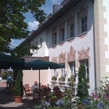 Gentner Nürnberg landgasthof gentner - 10 beiträge - deutsch - bregenzer str. 31